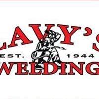 Lavy's Welding