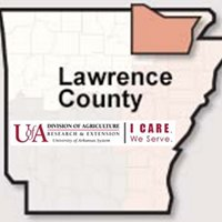 Lawrence County Cooperative Extension Service