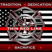 Hatfield Fire Department 2100