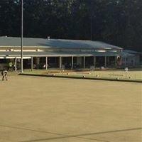 Yandina Bowls Club