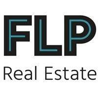 FLP Real Estate
