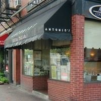 Antonio's of Beacon Hill