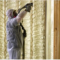 Armor Spray Foam