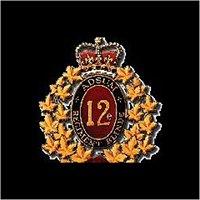 Corps de Cadets 2625 Saint-Georges