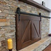 David H Moore Cabinetry