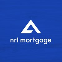 NRL Mortgage Houston 360