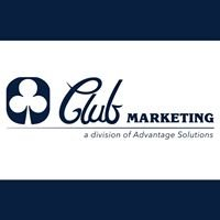 Club Marketing Services