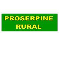 Proserpine Rural