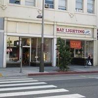 Santa Monica Bay Lighting