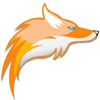 Running Fox Technologies