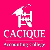 Cacique Accounting College