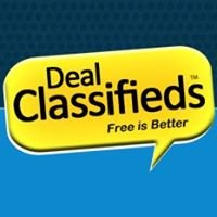 Deal Classifieds