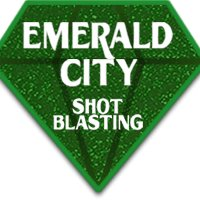 Emerald City Shot Blasting