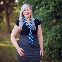 Allysha Ockers - Property Marketing & Sales