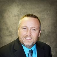 David Bogan-Realtor-Exit Elite Realty