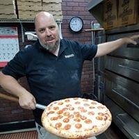 Angelotti's Pizza