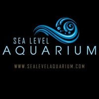 Sea Level Aquarium
