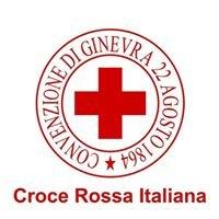 Croce Rossa Italiana - Comitato di Paderno Dugnano