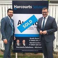 David Conboy - Real Estate Sales Consultant