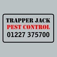 Trapper Jack Pest Control