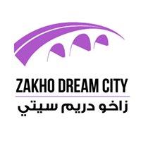 Dream City Zakho