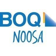 BOQ  Noosa