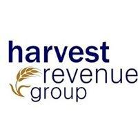 Harvest Revenue Group