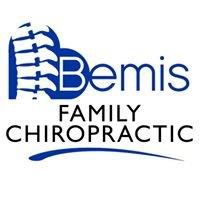 Bemis Family Chiropractic