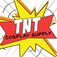 TNT Cosplay Supply