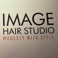 Image Hair Studio