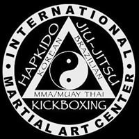 Int'l Martial Arts Center
