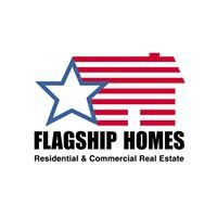 Flagship Homes