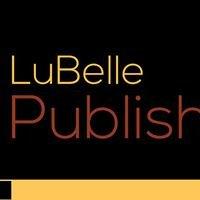LuBelle Publishing, Inc.