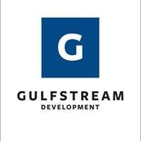 Gulfstream Development