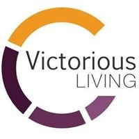 Victorious Living Church