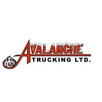 Avalanche Trucking Ltd.