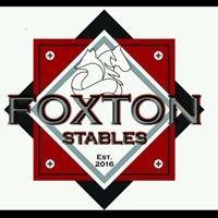 Foxton Stables LLC