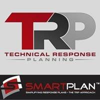 Technical Response Planning Corporation