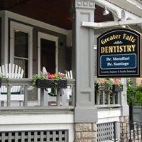Greater Falls Dentistry