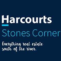 Harcourts Stones Corner
