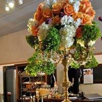 Fiori Wedding Co. & Flower Shop