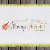 Always Autumn Crochet