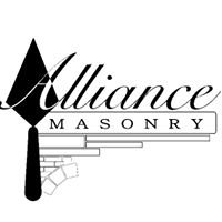 Alliance Masonry Corp