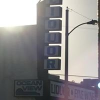 Oceanview Liquor Inc
