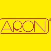 Aron srl