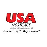 USA Mortgage OFallon IL