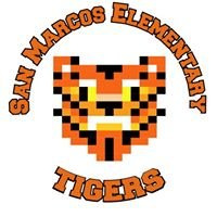San Marcos Elementary PTO