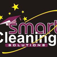 Smart Cleaning Solutions - Corporate