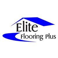 Elite Flooring Plus, LLC
