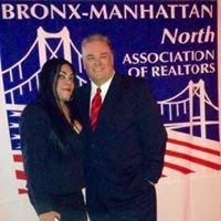JBR Sales Team at Elite Real Estate Group